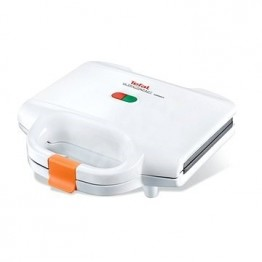 Sandwhich Maker Tefal Ultracompact SM157041, putere 700 W