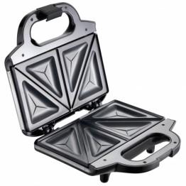 Sandwich Maker Tefal SM155233, putere 700 W