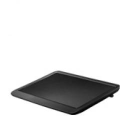 Stand cooler laptop Deepcool N19