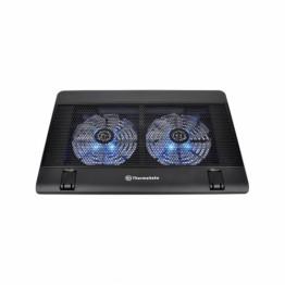 Stan cooler laptop Thermaltake Massive 14