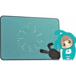 Stand Cooler laptop DeepCool N2 Negru