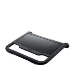 Stand cooler laptop Deepcool N200 negru