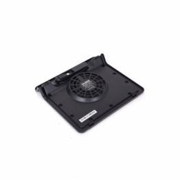 Stand cooler laptop Zalman NC2