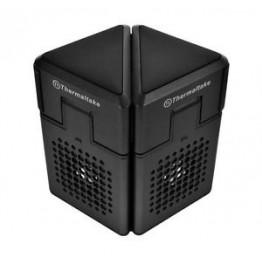 Stand cooler laptop Thermaltake Satellite 2 in 1