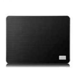 Stand cooler pentru laptop Deepcool N1 Negru