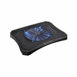 Stand cooler laptop Thermaltake Massive V20