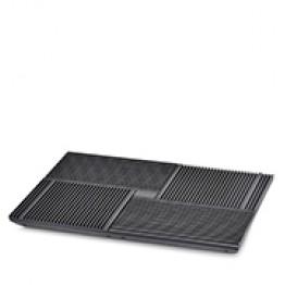 Stand cooler laptop Deepcool Multi Core X8