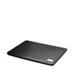 Stand cooler laptop Deepcool N17 Negru
