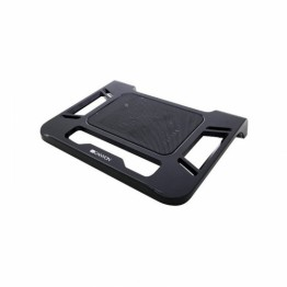 Stand cooler laptop Canyon , 17 inch , 120 mm , Negru