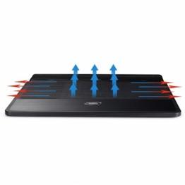 Stand cooler laptop DeepCool M3 Negru