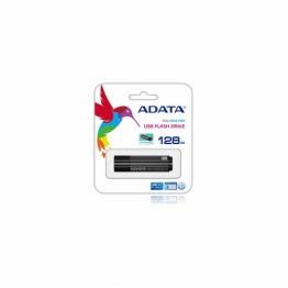 Stick memorie A-Data 128GB Dash Drive Elite S102 Pro 3.0 (grey)