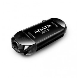 Stick memorie USB AData UD320 16 GB USB 2.0 USB On-The-Go