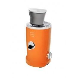 Storcator de fructe Novis Vita Juicer portocaliu