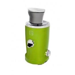 Storcator de fructe Novis Vita Juicer verde