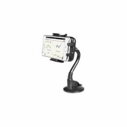 Suport Auto pentru smartphone Utok FCHD-160