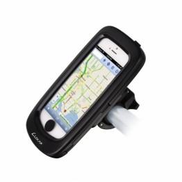 Suport pentru smartphone Thermaltake Luxa2 H10+ Bike Mount Holder