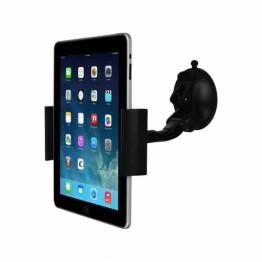 Suport pentru tablete Thermaltake Luxa2 Tab Clip