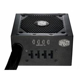 Sursa Cooler Master G550M 550W ATX