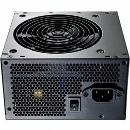 Sursa Cooler Master B600 V2 600W ATX 2.31