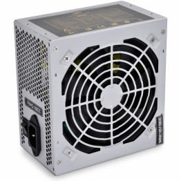 Sursa Deepcool Explorer DE430 , ATX 2.31 , 430W , Dual Rail