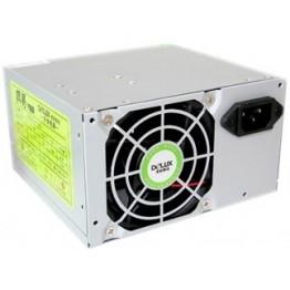 Sursa DeLux DLP-23MS , ATX , 450W