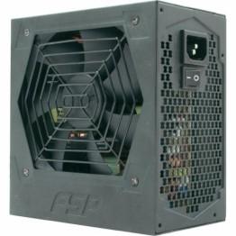 Sursa Fortron Hexa Plus , 400W , ATX , 80+ , Dual Rail