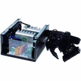 Sursa ID-Cooling 400W SFX