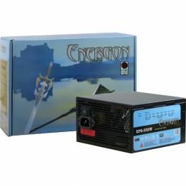 Sursa Inter-Tech ATX Energon 550W