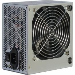 Sursa Inter-Tech SL-500K , 500 W , ATX 2.03
