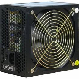 Sursa Inter-Tech ATX Energon , 750 W , Quad Rail