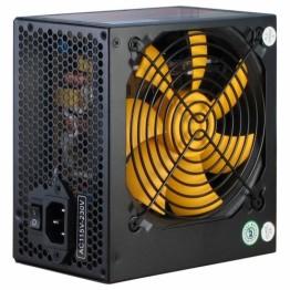 Sursa Inter-Tech Argus APS-520W 520W , PFC Activ , ATX 2.31