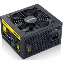 Sursa PC Segotep ATX GP600G 500W