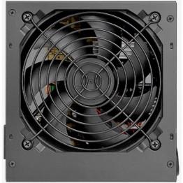 Sursa ThermalTake TR2 S 600W , ATX 2.3 , PFC Activ , Eficienta 86% , Single Rail