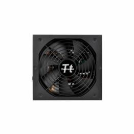 Sursa modulara Thermaltake Smart SE 530W , Modular , Single Rail , PFC Activ , Eficienta 87%