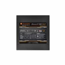 Sursa PC Thermaltake Smart SE , 730 W , ATX 2.3