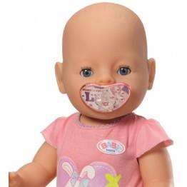Suzeta pentru papusi Baby Born
