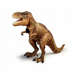 T-Rex Proiector si Paznic Brainstorm Toys
