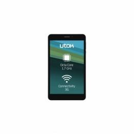 Tableta Utok HELLO7K 7 Inch Octa Core 1GB RAM 8GB 3G Android