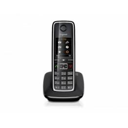 Telefon DECT Gigaset C530