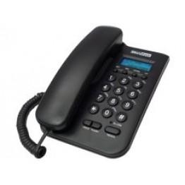 Telefon cu fir MaxCom KXT100