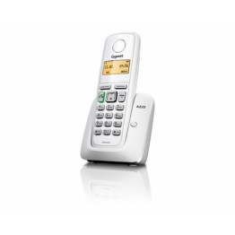 Telefon fix DECT Gigaset A220
