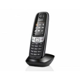 Telefon fara fir Gigaset C620H