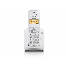 Telefon fix DECT GigaSet A120