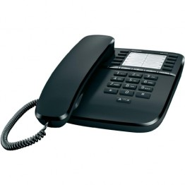 Telefon fix Gigaset DA510