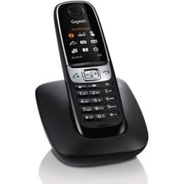 Telefon DECT Gigaset C620