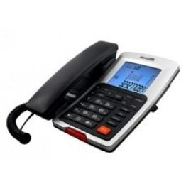 Telefon cu fir MaxCom KXT 709