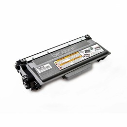 Toner Negru Brother TN-3390