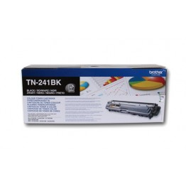 Toner Negru Brother TN-241BK