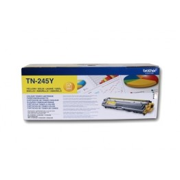 Toner color galben Brother TN245Y