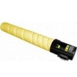 Toner color galben Develop TN-321Y